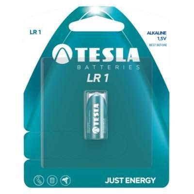 Baterie TESLA LR1 1ks