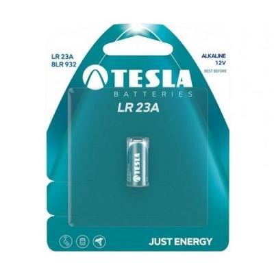 Baterie TESLA LR23A (8LR932) 1ks