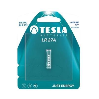 Baterie TESLA LR27A (8LR732) 1ks