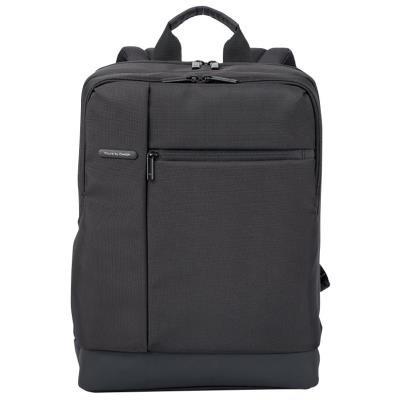 Batoh Xiaomi Mi Business Backpack černý