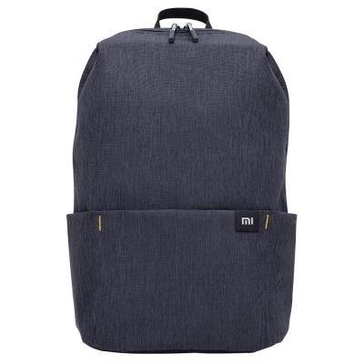 Batoh Xiaomi Mi Casual Daypack černý