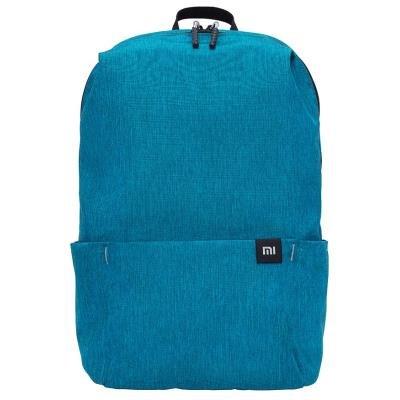 Batoh Xiaomi Mi Casual Daypack modrý