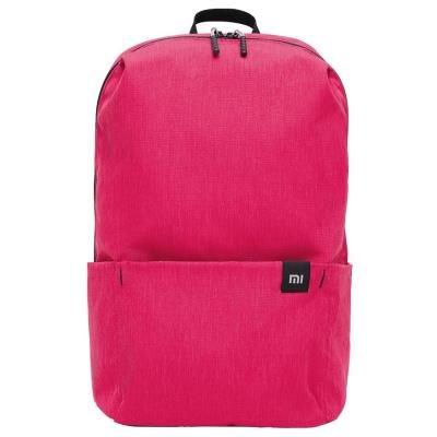 Batoh Xiaomi Mi Casual Daypack růžový