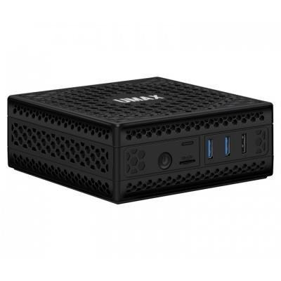 Počítač UMAX U-Box J50 Pro