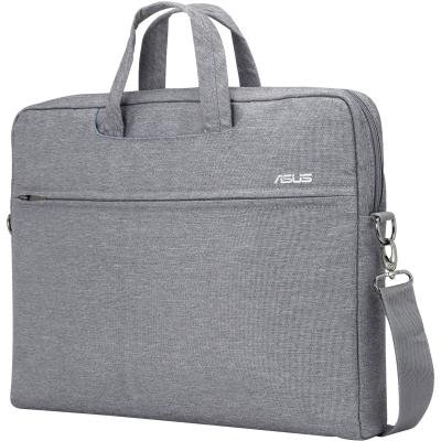 "Brašna ASUS EOS SHOULDER BAG 16"" šedá"