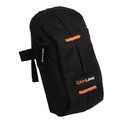 Pouzdro Camlink CL-CB10