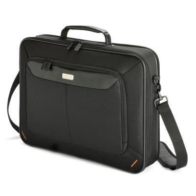 DICOTA brašna na notebook Case Advanced XL 2011/ do 17,3