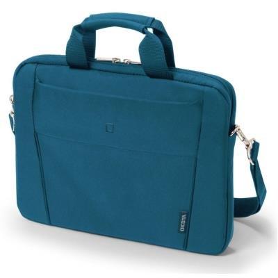 "Brašna DICOTA Slim Case BASE 11-12,5"" modrá"