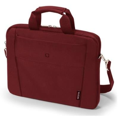DICOTA brašna na notebook Slim Case BASE/ 13-14,1