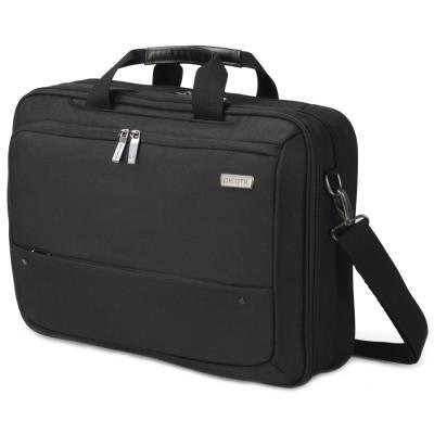 DICOTA Eco Top Traveller Dual SELECT 14-15,6""