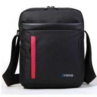 Brašna Crono CB10051