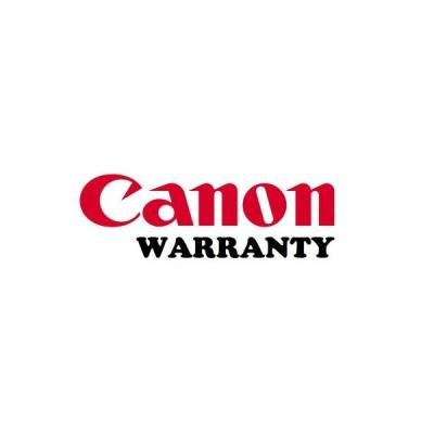 Záruka Canon OnSite Service Next Day 3 roky