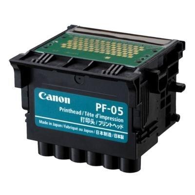 Tisková hlava Canon PF-05