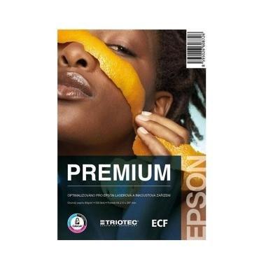 Kancelářský papír Epson Quality paper A4