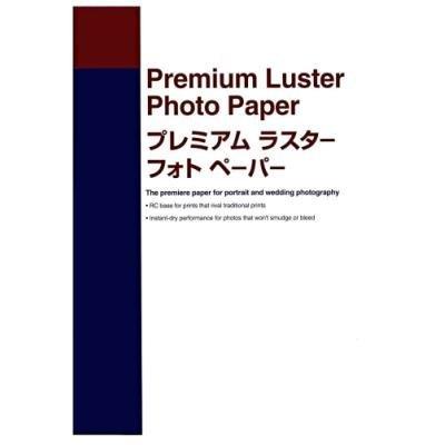 Fotopapír Epson Premium Luster A3+ 100ks