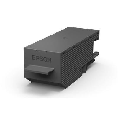 Odpadní nádobka Epson C13T04D000