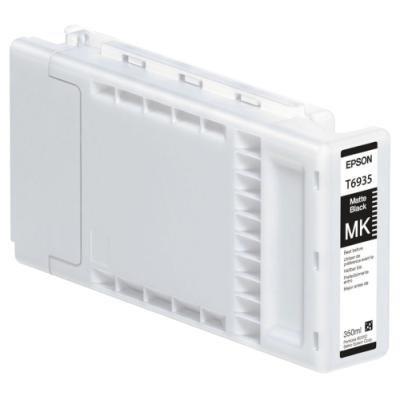 Inkoustová náplň Epson UltraChrome XD T6935