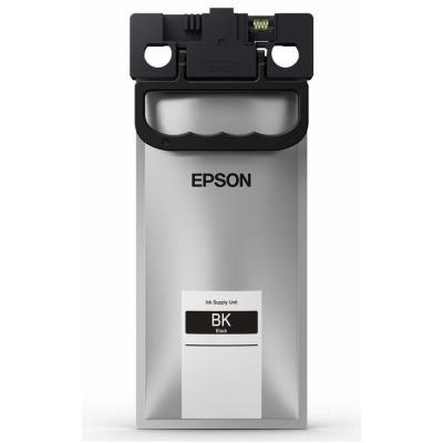 Epson T9461 černá