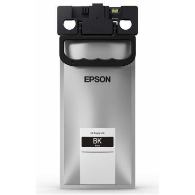 Epson T9651 černá