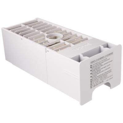 Odpadní nádobka Epson C12C890191