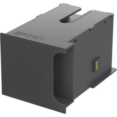 Odpadní nádobka Epson C13T671000