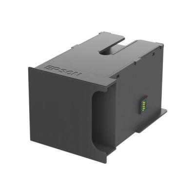 Epson C13T671200 Odpadní nádobka WF-R8xxx