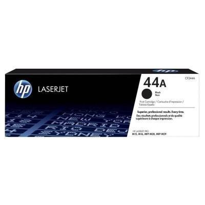 Toner HP 44A (CF244A) černý