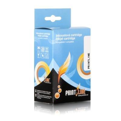 Inkoustová náplň PrintLine za HP 26 (51626AE)