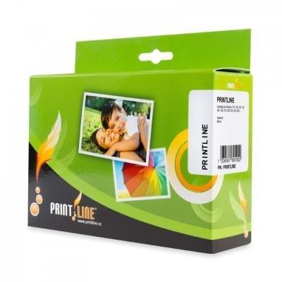 PrintLine za Epson 24XL (T2438)