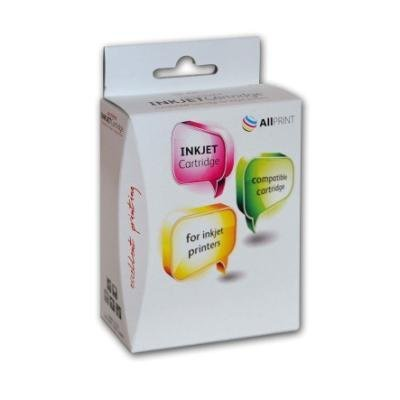 Xerox Allprint alternativní cartridge za HP C2P43AE (black + cyan + magenta + yellow,70ml+25ml+25ml+25ml) pro Officejet