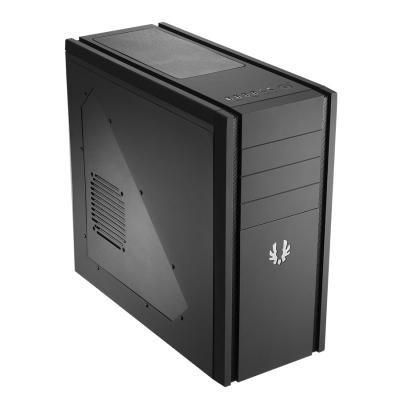 Skříň BitFenix SHINOBI Window černá