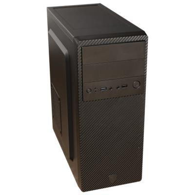 PC skříně Micro Tower