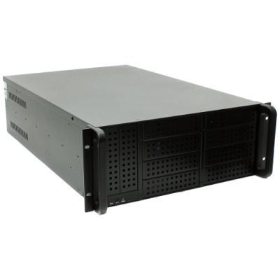 CHIEFTEC rack 19
