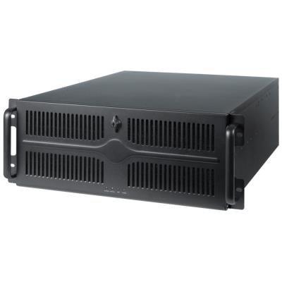 PC skříně Rack