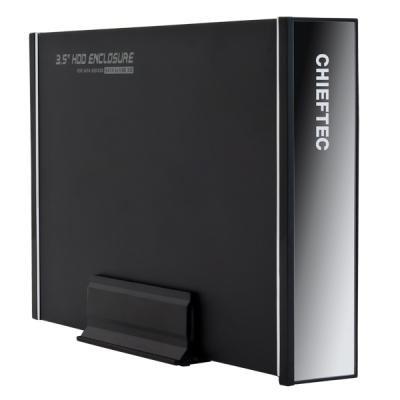 Box na disk CHIEFTEC CEB-7035S