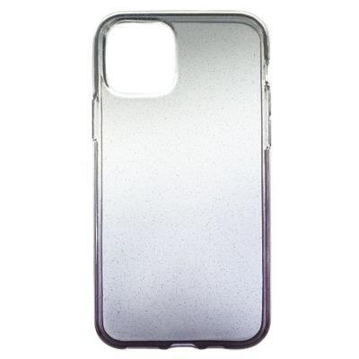 ColorWay Shine-Gradient Case pro iPhone 11
