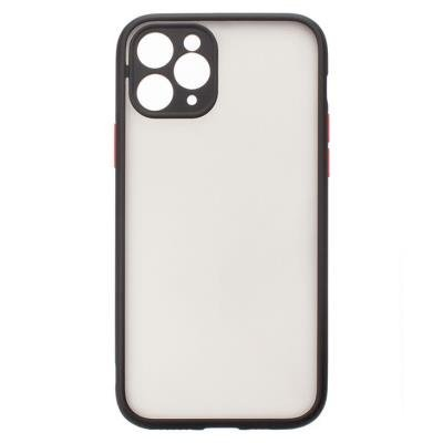 ColorWay Smart Matte Case pro iPhone 11 Pro Max