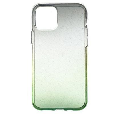 ColorWay Shine-Gradient Case pro iPhone 11 Pro Max