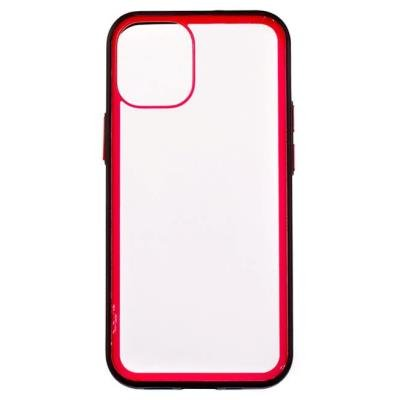 ColorWay Smart Clear Case pro iPhone 12 mini