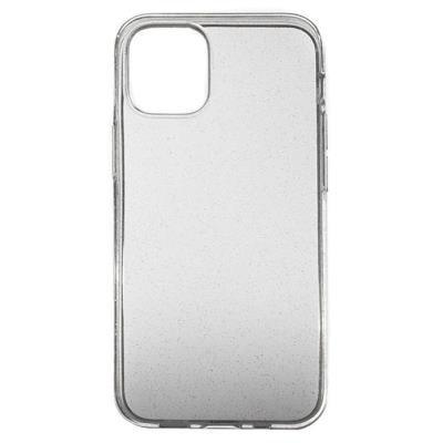 ColorWay TPU-Shine Case pro iPhone 12 mini