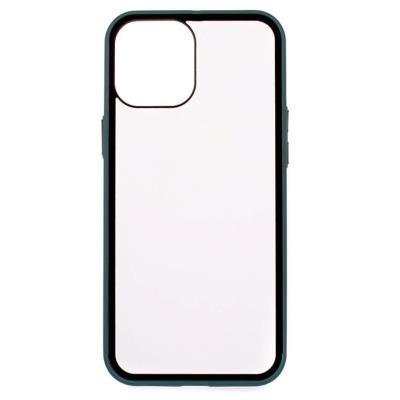 ColorWay Smart Clear Case pro iPhone 12 Pro Max