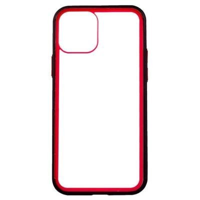ColorWay Smart Clear Case pro iPhone 12 Pro