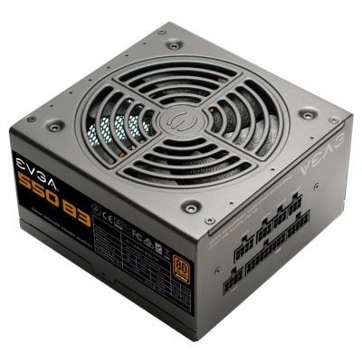 Zdroje 500 W - 599 W