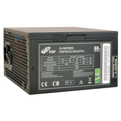 Zdroj Fortron FSP600-50ARN 600W
