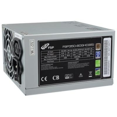 Zdroj Fortron FSP350-60GHC 350W