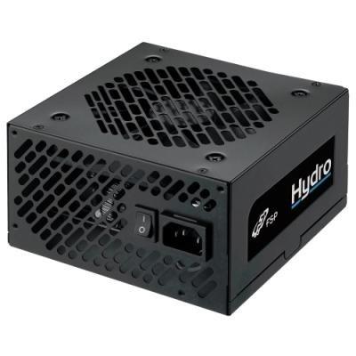 Zdroj Fortron Hydro Bronze HD 500 500W