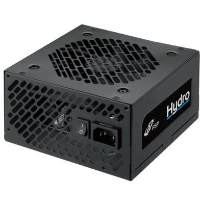Zdroj Fortron Hydro 500 500W