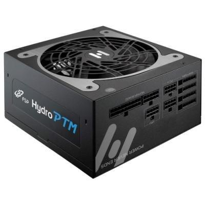 Zdroj Fortron HYDRO PTM 650M 650W