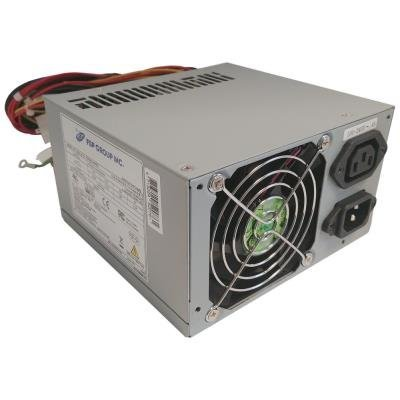 Fortron FSP400-70AGB 400W