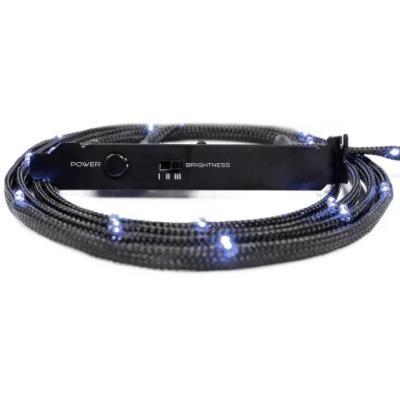 LED pásek NZXT CB-LED10-WT